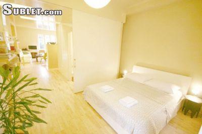 Image 4 furnished 1 bedroom Apartment for rent in Gornji Grad, Zagreb
