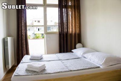 Image 7 furnished 1 bedroom Apartment for rent in Gornji Grad, Zagreb
