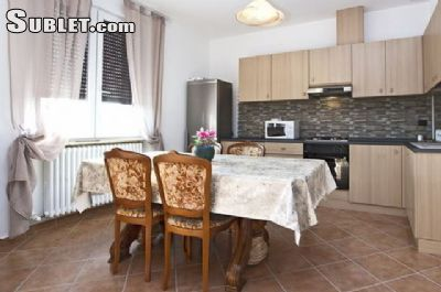 Image 1 furnished 1 bedroom Apartment for rent in Magenta, Milan
