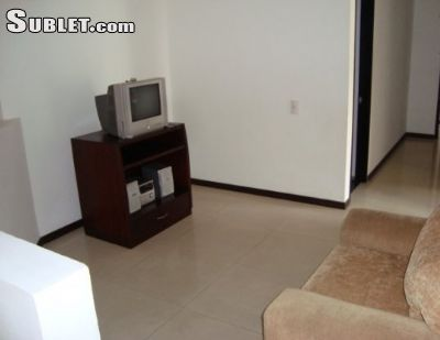 Image 2 furnished 3 bedroom Apartment for rent in Cali, Valle del Cauca