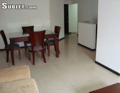 Image 6 furnished 3 bedroom Apartment for rent in Cali, Valle del Cauca