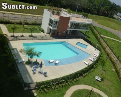 Image 1 furnished 3 bedroom Apartment for rent in Cali, Valle del Cauca