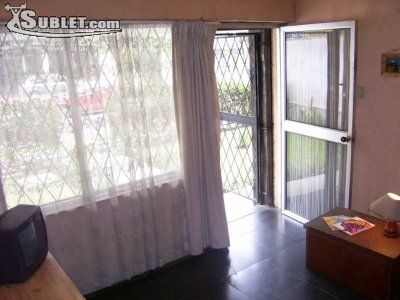 Image 2 furnished Studio bedroom Apartment for rent in Quito, Pichincha
