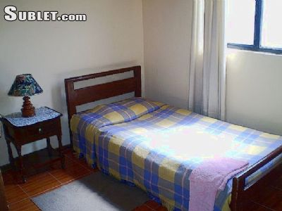 Image 2 furnished 1 bedroom Apartment for rent in Quito, Pichincha