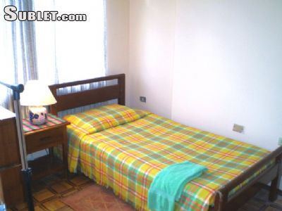 Image 3 furnished 3 bedroom Apartment for rent in Quito, Pichincha