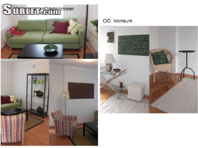 Image 4 furnished Studio bedroom Apartment for rent in Ohrid, Southwestern