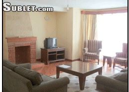 Image 6 furnished 3 bedroom Apartment for rent in Nairobi, Kenya