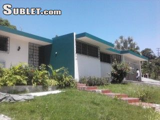 Image 1 furnished 3 bedroom House for rent in Cupey, San Juan