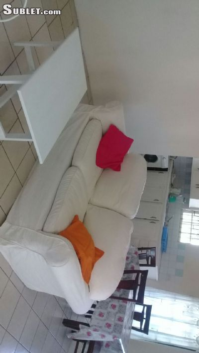 Image 2 furnished 1 bedroom Apartment for rent in Gros Islet, Saint Lucia