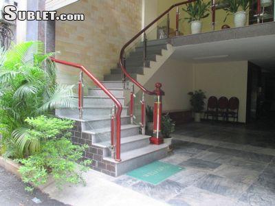 Image 6 furnished 1 bedroom Apartment for rent in Ba Dinh, Ha Noi