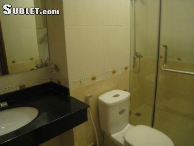 Image 6 furnished 2 bedroom Apartment for rent in Ba Dinh, Ha Noi