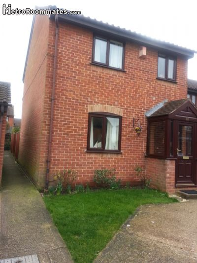 Image 3 furnished 3 bedroom House for rent in Enfield Lock, Enfield