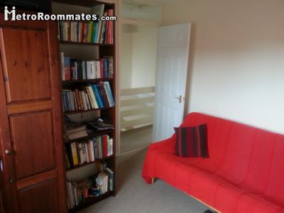 Image 8 furnished 3 bedroom House for rent in Enfield Lock, Enfield