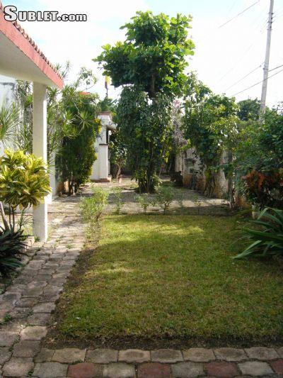 $800 1 Cancun, Quintana Roo