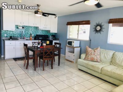 Honolulu Furnished 2 Bedroom Apartment For Rent 1350 Per Week Rental Id 2392121