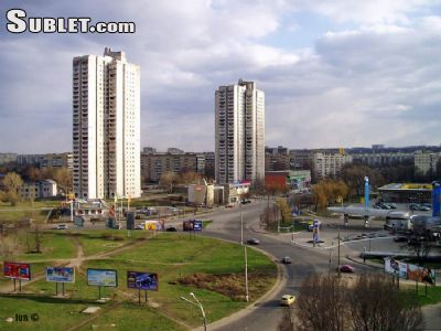Image 9 furnished 1 bedroom Apartment for rent in Dnipropetrovsk, Dnipropetrovsk