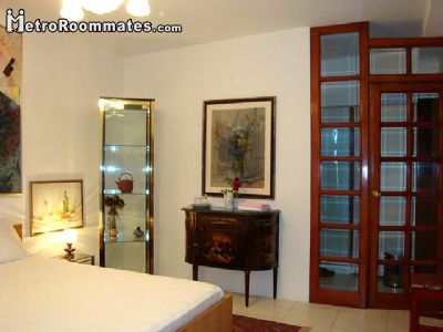 Image 1 Furnished room to rent in Nassau Paradise Island, Bahamas 5 bedroom Hotel or B&B