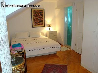 Image 2 Furnished room to rent in Nassau Paradise Island, Bahamas 5 bedroom Hotel or B&B