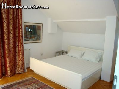 Image 3 Furnished room to rent in Nassau Paradise Island, Bahamas 5 bedroom Hotel or B&B