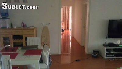 Image 2 Furnished room to rent in Changning, Shanghai Proper 4 bedroom Apartment