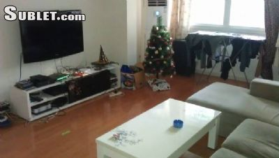 Image 3 Furnished room to rent in Changning, Shanghai Proper 4 bedroom Apartment
