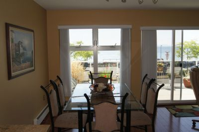 Image 6 furnished 1 bedroom Apartment for rent in White Rock, Vancouver Area