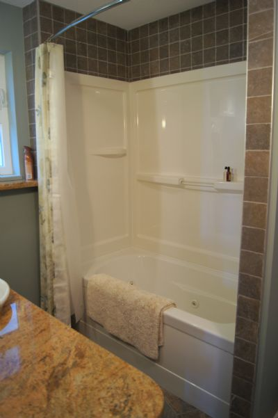 Image 7 furnished 1 bedroom Apartment for rent in White Rock, Vancouver Area