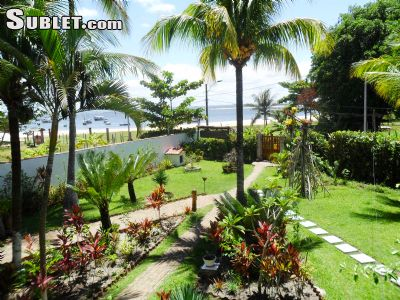 Image 1 furnished 2 bedroom House for rent in Valenca, Bahia