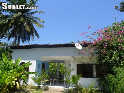 Image 10 furnished 2 bedroom House for rent in Valenca, Bahia