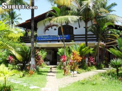 Image 2 furnished 2 bedroom House for rent in Valenca, Bahia