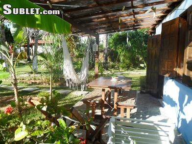 Image 6 furnished 2 bedroom House for rent in Valenca, Bahia