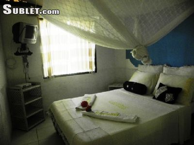 Image 7 furnished 2 bedroom House for rent in Valenca, Bahia