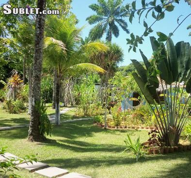 Image 3 furnished 2 bedroom House for rent in Valenca, Bahia