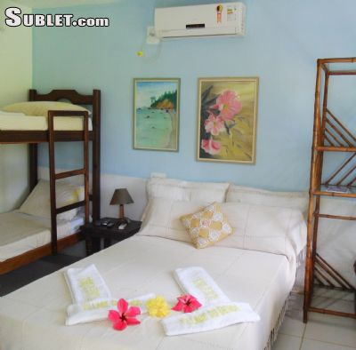 Image 4 furnished 2 bedroom House for rent in Valenca, Bahia