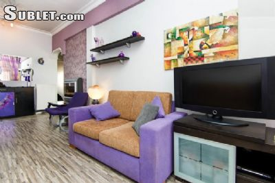 Image 4 furnished 2 bedroom Apartment for rent in Thessaloniki, Thessaloniki