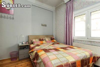 Image 7 furnished 2 bedroom Apartment for rent in Thessaloniki, Thessaloniki