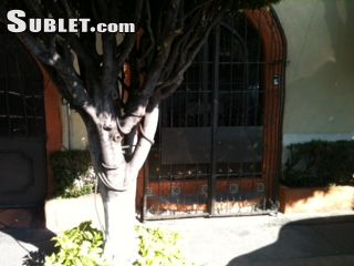 Image 1 Furnished room to rent in Gustavo A Madero, Mexico City 4 bedroom House