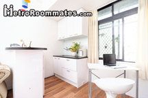 Image 8 Furnished room to rent in Songshan, Taipei City Studio bedroom Hotel or B&B