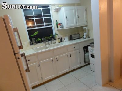 Image 1 furnished 2 bedroom Apartment for rent in Castries, Saint Lucia