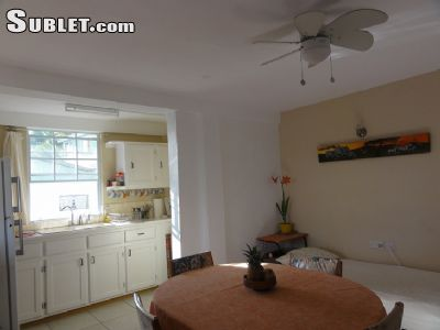 Image 5 furnished 2 bedroom Apartment for rent in Castries, Saint Lucia