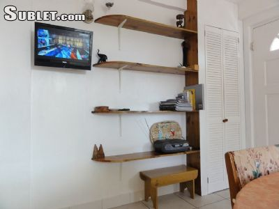 Image 6 furnished 2 bedroom Apartment for rent in Castries, Saint Lucia