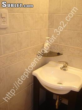 Image 7 furnished Studio bedroom Apartment for rent in Balvanera, Buenos Aires City