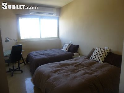 Image 1 furnished 1 bedroom Apartment for rent in Maalot Dafna, East Jerusalem