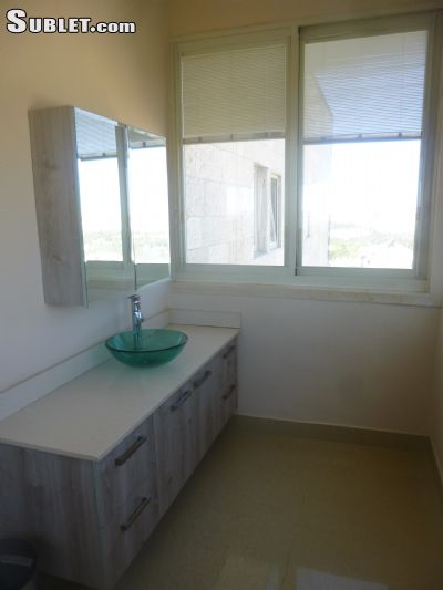 Image 4 furnished 1 bedroom Apartment for rent in Maalot Dafna, East Jerusalem