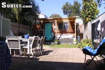Image 1 furnished 3 bedroom House for rent in Bondi Beach, Eastern Suburbs