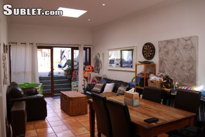 Image 3 furnished 3 bedroom House for rent in Bondi Beach, Eastern Suburbs