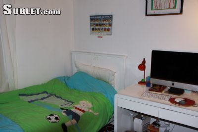 Image 4 furnished 3 bedroom House for rent in Bondi Beach, Eastern Suburbs