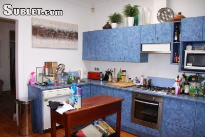 Image 6 furnished 3 bedroom House for rent in Bondi Beach, Eastern Suburbs