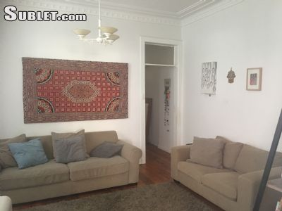 Image 8 furnished 3 bedroom House for rent in Bondi Beach, Eastern Suburbs