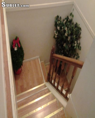 Image 10 Furnished room to rent in Bed-Stuy, Brooklyn 1 bedroom House